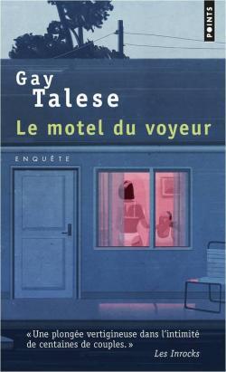 CVT_Le-motel-du-voyeur_2810