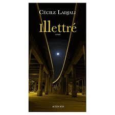 Illettré_Ladjali