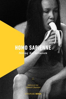 HomoSapienne