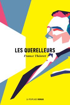 LP2018-QUERELLEURS-COVER-180109-F-226x339