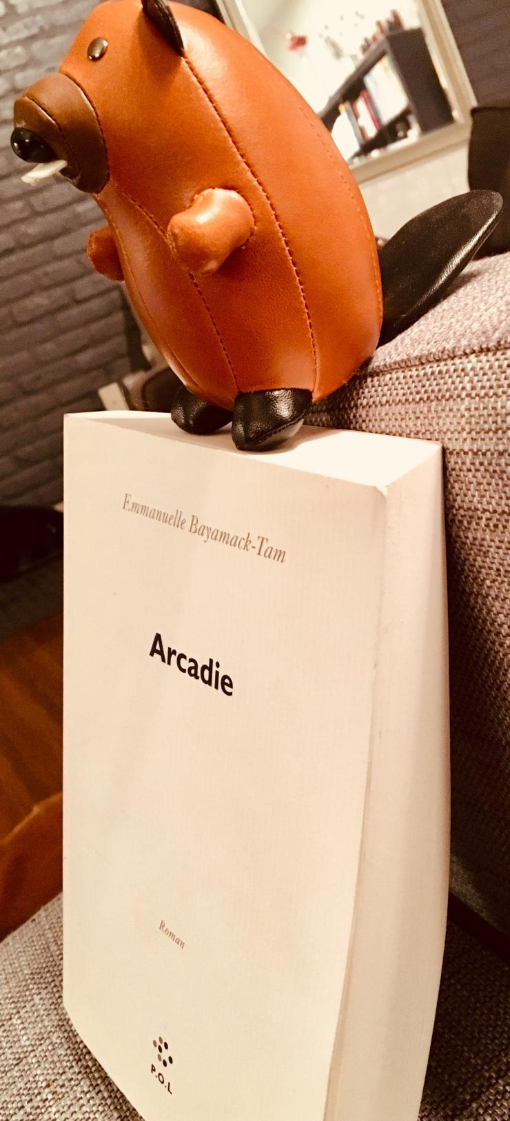 Arcadie.JPG